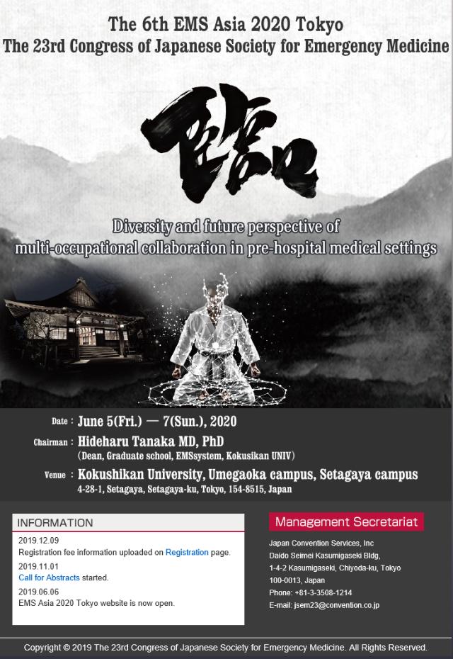 주석 2020-01-07 174531.png